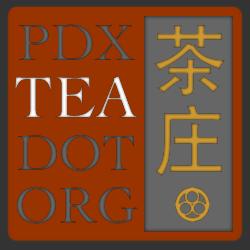 pdxtea茶庄250